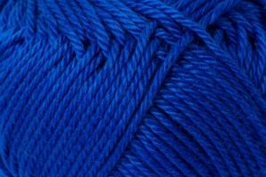 Catania No.201 royal 100% Baumwolle (von Schachenmayr) ♥Mäusewerkstatt♥