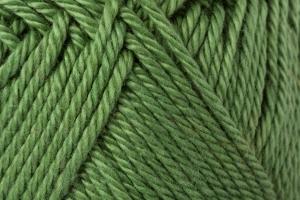 Catania No.212 khaki 100% Baumwolle (von Schachenmayr) ♥Mäusewerkstatt♥ - Handarbeit kaufen