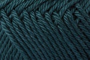 Catania No.244 agave 100% Baumwolle (von Schachenmayr) ♥Mäusewerkstatt♥ - Handarbeit kaufen