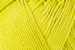 Catania No.245 anis 100% Baumwolle (von Schachenmayr) ♥Mäusewerkstatt♥ - Handarbeit kaufen