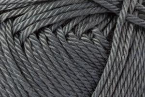 Catania No.242 stein 100% Baumwolle (von Schachenmayr) ♥Mäusewerkstatt♥