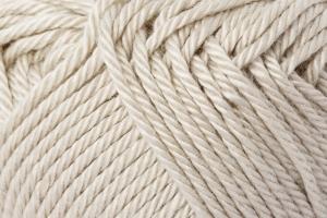 Catania No.248 leinen 100% Baumwolle (von Schachenmayr) ♥Mäusewerkstatt♥
