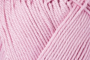 Catania No.  246 rosa (von Schachenmayr) 100% Baumwolle ♥Mäusewerkstatt♥