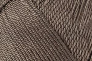 Catania No.387 fango 100% Baumwolle (von Schachenmayr) ♥Mäusewerkstatt♥ - Handarbeit kaufen