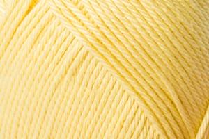 Catania No.403 vanille 100% Baumwolle (von Schachenmayr) ♥Mäusewerkstatt♥ - Handarbeit kaufen