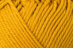 Catania No.249 gold 100% Baumwolle (von Schachenmayr) ♥Mäusewerkstatt♥