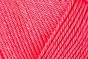 Catania No.256 himbeer 100% Baumwolle (von Schachenmayr) ♥Mäusewerkstatt♥ - Handarbeit kaufen