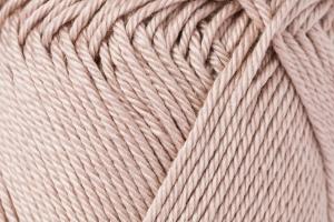 Catania No.257 bast 100% Baumwolle (von Schachenmayr) ♥Mäusewerkstatt♥