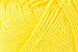 Catania No. 280 löwenzahn (von Schachenmayr) 100% Baumwolle ♥Mäusewerkstatt♥