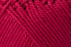 Catania No.258 erdbeer 100% Baumwolle (von Schachenmayr) ♥Mäusewerkstatt♥ - Handarbeit kaufen