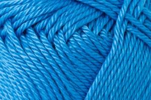 Catania No. 384 capri (von Schachenmayr) 100% Baumwolle ♥Mäusewerkstatt♥