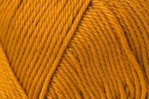 Farbe 383 zimt Catania (von Schachenmayr) 100% Baumwolle ♥Mäusewerkstatt♥