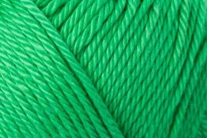 Catania No. 389 maigrün (von Schachenmayr) 100% Baumwolle ♥Mäusewerkstatt♥