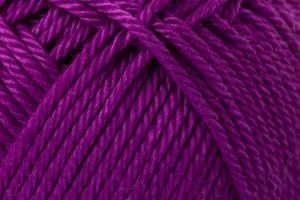 Catania No.282 phlox 100% Baumwolle (von Schachenmayr) ♥Mäusewerkstatt♥ - Handarbeit kaufen