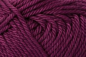 Catania No.394 burgund 100& Baumwolle (von Schachenmayr) ♥Mäusewerkstatt♥