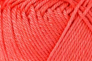 Catania No.252 kamelie 100% Baumwolle (von Schachenmayr) ♥Mäusewerkstatt♥