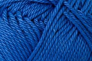 Catania No. 261 regatta (von Schachenmayr) 100% Baumwolle ♥Mäusewerkstatt♥