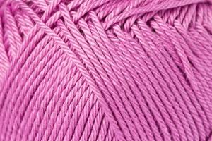 Catania No. 398 azalee (von Schachenmayr) 100% Baumwolle ♥Mäusewerkstatt♥