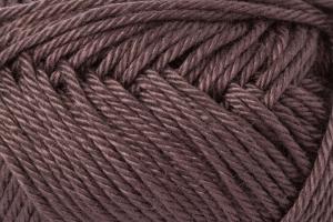 Catania No.415 zartbitter 100% Baumwolle (von Schachenmayr) ♥Mäusewerkstatt♥