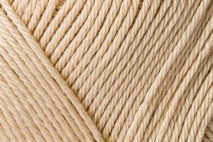 Catania No. 404 sand (von Schachenmayr) 100% Baumwolle ♥Mäusewerkstatt♥
