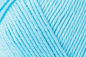 Catania No.397 türkis 100 % Baumwolle (von Schachenmayr) ♥Mäusewerkstatt♥  - Handarbeit kaufen