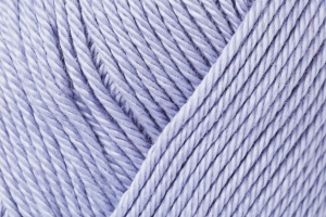 Catania No.399 malve 100% Baumwolle (von Schachenmayr) ♥Mäusewerkstatt♥  - Handarbeit kaufen