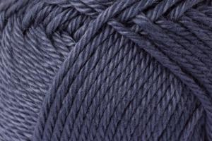Catania No.393 graphit 100% Baumwolle (von Schachenmayr) ♥Mäusewerkstatt♥