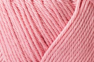 Catania No. 408 altrosa (von Schachenmayr) 100% Baumwolle ♥Mäusewerkstatt♥