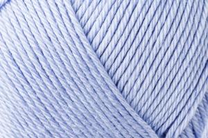 Catania No.180 serenity 100% Baumwolle (von Schachenmayr) ♥Mäusewerkstatt♥  - Handarbeit kaufen