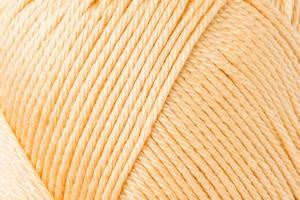 Catania No.206 honig 100% Baumwolle (von Schachenmayr) ♥Mäusewerkstatt♥