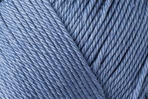 Catania No. 269 graublau (von Schachenmayr) 100% Baumwolle ♥Mäusewerkstatt♥