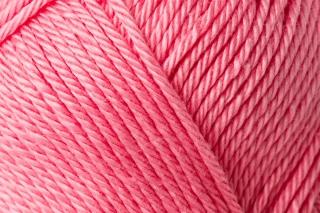 Catania No. 409 dahlie (von Schachenmayr) 100% Baumwolle ♥Mäusewerkstatt♥