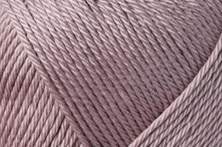 Farbe 406 schlamm Catania (von Schachenmayr) 100 % Baumwolle ♥ Mäusewerkstatt ♥