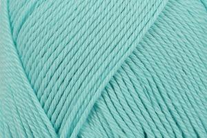 Catania No.432 tiffany 100% Baumwolle (von Schachenmayr) ♥Mäusewerkstatt♥ - Handarbeit kaufen