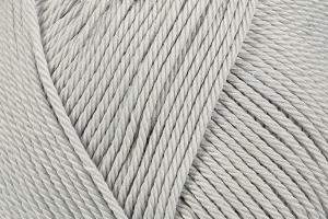 Catania No.434 nebel 100% Baumwolle (von Schachenmayr) ♥Mäusewerkstatt♥ - Handarbeit kaufen