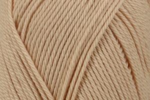 Catania No.436 ivory 100% Baumwolle (von Schachenmayr) ♥Mäusewerkstatt♥ - Handarbeit kaufen
