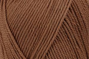 Catania No.438 deep amber 100% Baumwolle (von Schachenmayr) ♥Mäusewerkstatt♥ - Handarbeit kaufen