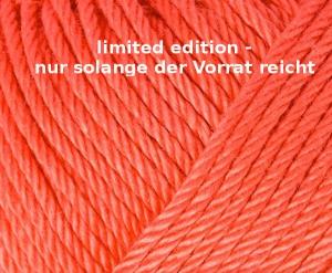 Catania No.2019 living colour NUR SOLANGE DER VORRAT REICHT 100% Baumwolle (von Schachenmayr) ♥Mäusewerkstatt♥ - Handarbeit kaufen
