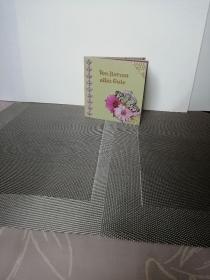 Geburtstagskarte für eine Frau - Handarbeit kaufen