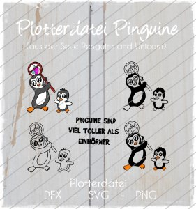 4294.180710.140734_pinguine_plotter_neu