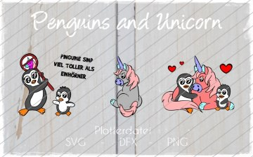4294.180715.101822_penguinsandunicorn_plotter_neu