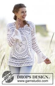 Tunika--Farbe und Größe wählbar--individuell Anfertigung--100% Baumwolle
