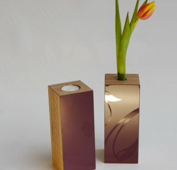 Vasen ♥ Unikate online kaufen oder verkaufen bei Palundu