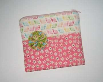 Mäppchen, Reißverschluss-Etui  für Kosmetik und andere Kleinigkeiten, so praktisch für die Handtasche  (Kopie id: 49293) (Kopie id: 49296) (Kopie id: 5507 (Kopie id: 55163) (Kopie