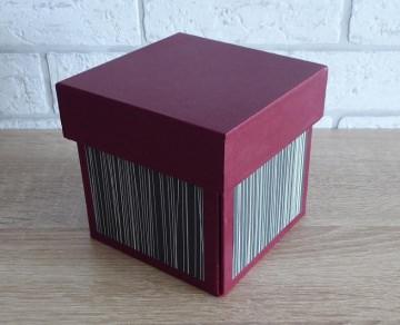 Geldgeschenkverpackung - Kamera - Handarbeit kaufen