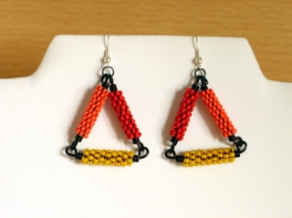 4509.180923.161336_1242a1wire-wiredreieckerot-orange-lilab