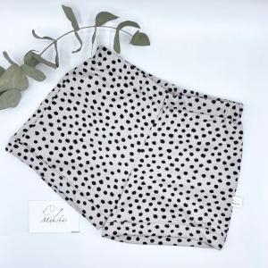 Shorts, Größe 110/116,  Shortys, kurze Hose, Kinderhose, von Mausbär     - Handarbeit kaufen