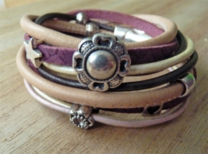 4665.181205.201004_wickelarmband_nature_3