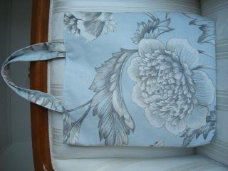 Einkaufstasche - Einkaufsbeutel -.Stofftasche - Stoffbeutel - Tragetasche - genäht ☆ von patchwerk ☆ - Handarbeit kaufen
