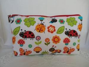 Windeltasche - Wickeltasche  - genäht von Patchwerk  - Handarbeit kaufen